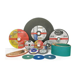Flexovit® Abrasives
