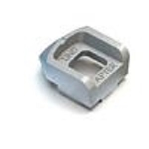 Lindapter Steelwork Fixings