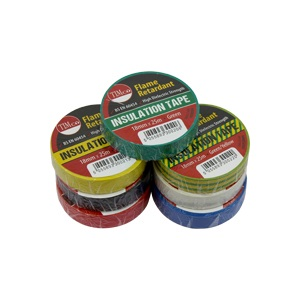 TIMco Tapes & Adhesives