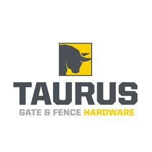 Gate & Fence Hardware