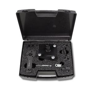 1461/C26B Timing devices for Fiat/Alfa Romeo/Lancia petrol engines