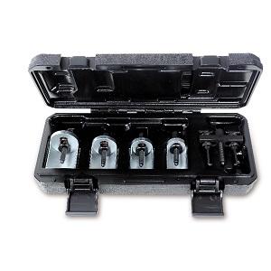 1505/C5 Windshield wiper removal kit