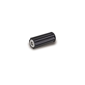 1834RB-L/USB Spare battery for item 1834L/USB