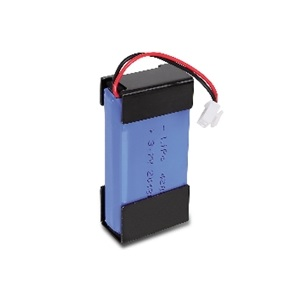 1838RB/10LED Spare battery for item 1838/10LED