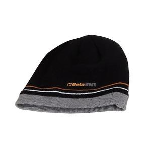 7981T Winter cap