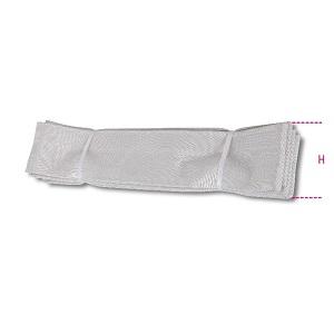 8166 Anti-abrasion sheaths for slings