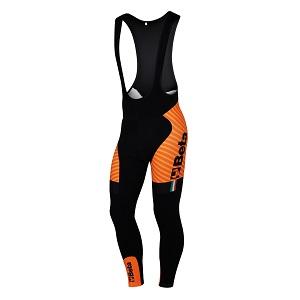 9542S Winter cycling pants