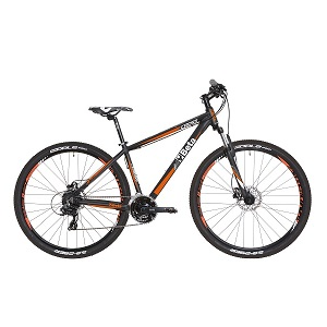 9598A Atala® mountain bike