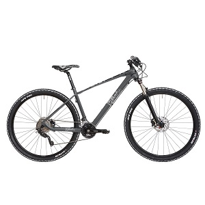 9598B Whistle® mountain bike