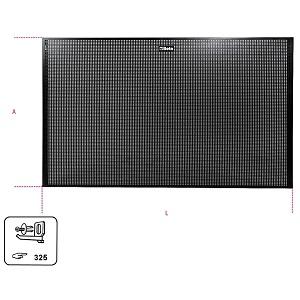 PV Wall tool panel