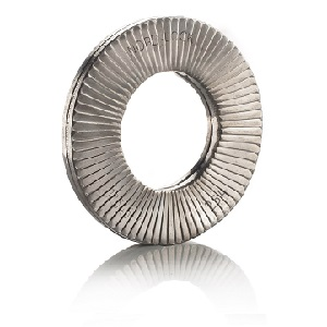 Nord-Lock Washers, 254 SMO®