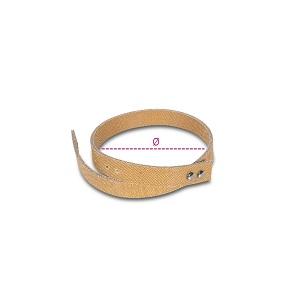 1490/R1&R2 Spare fabric straps for item 1490