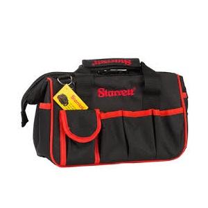 Small Starrett Bag