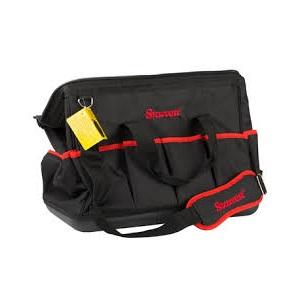 Medium Starrett Bag
