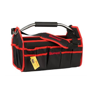 Large Starrett Bag