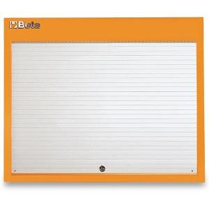 C58P - 5800P Panel toolholder