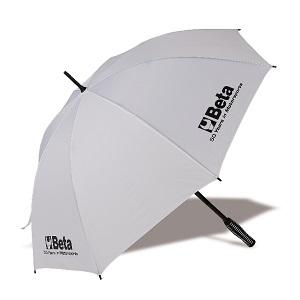 9521W Umbrella made of nylon 210T, diameter 100cm