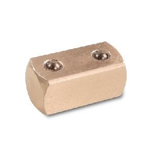 926BA/R50 Sparkproof spare set