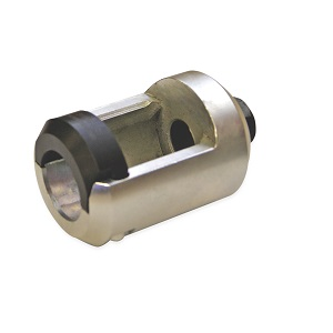 1462AD/BSC Adapter for removing Bosch common rail injectors
