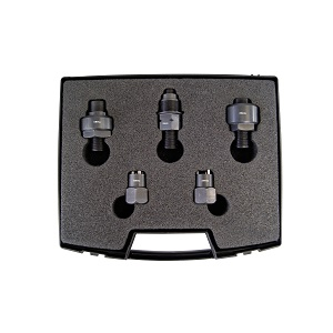 1462AD/SMN Adapter kit for removing Siemens and Denso injectors