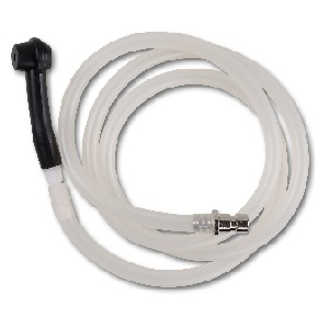 1467/RK1 Spare tube kit for item 1467