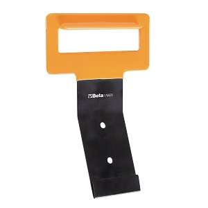 1766ER Window trim removal tool with handle