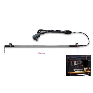 C55LMP/1 LED lamp for workshop equipment combination C55
