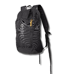9541BIKE Rucksack made of Oxford polyester, dimensions 41x24x16cm
