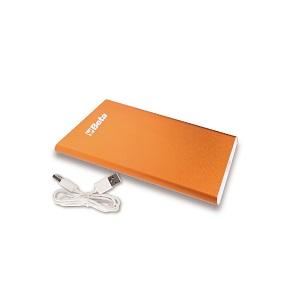 9549PB Portable battery, ultrathin, 5400 mA