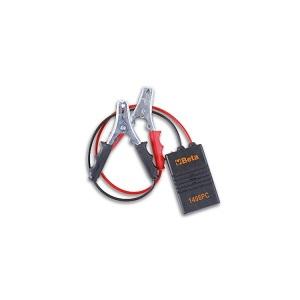 1498PC Voltage stabilizer, 12-24 V