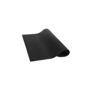 C55RB Scratch-proof PVC coat resistant to hydrocarbons