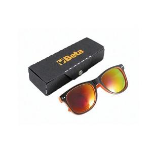"9580S Sunglasses ""Summer"" style"