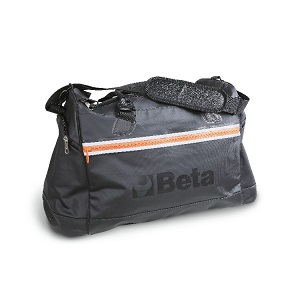 9557J 3.0 Bag made of coated polyester/Oxford 600D, dimensions 58x29x36 cm