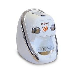 9526P Capsule espresso coffee machine (capsules not inclued)