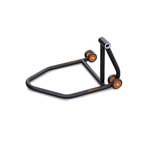 3044 Motorcycle Stand with Single Right Arm