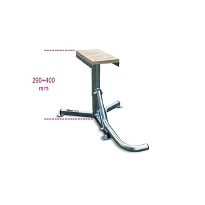 3047 Pedal Stand for Cross/Enduro Motorcycles