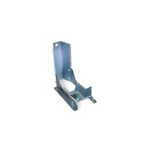 3055 Automatic van clamp