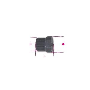 3984/2 Shimano freewheel removal wrench