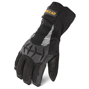 Cold Condition Tundra Gloves