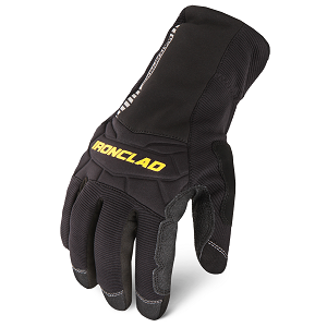 Cold Condition Waterproof Gloves
