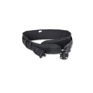 8871 Safety Belt with metal double closure buckle. To connect H-SAFE tools.