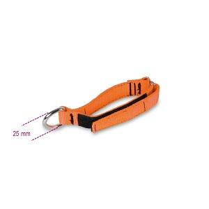 8872AS Strap Loop