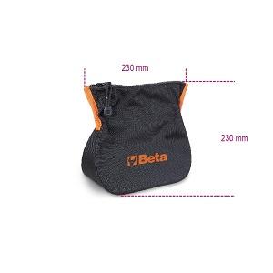8873 Tool Bag with Self-Locking