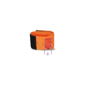 8879 Strap Wristband