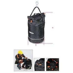 8883 Tool Bag