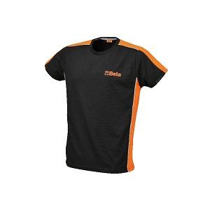 9503TL T-shirt, 100% jersey cotton, 160 g/m2