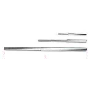 940 Tommy bars for tubular wrenches items 930 and 935