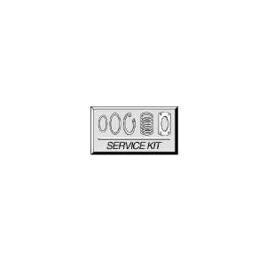1144D/RL Spare hook for item 1144D