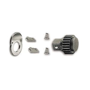 910M/R55 Ratchet spare parts