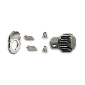 920M/R55 Spare rotating mechanisms for ratchets